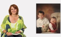 """A PND survivor and mum of adult children: """"What would I do differently if I had a chance?"""""""