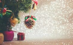 3 Powerful Tips On How To Enjoy Christmas Even If You Don't Feel Like It!